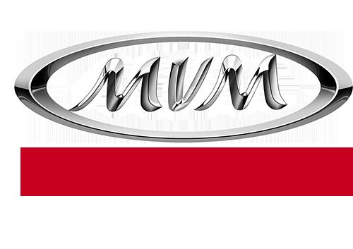 mvm logo png